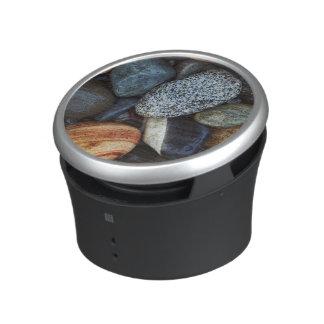 USA, Washington, Okanogan-Wenatchee National 2 Bluetooth Speaker