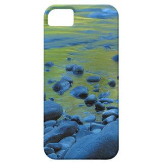 USA, Washington, Olympic National Park 4 iPhone SE/5/5s Case