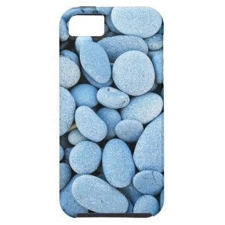 USA, Washington, Olympic National Park, La Push 2 iPhone SE/5/5s Case