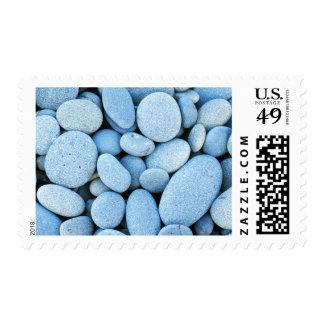 USA, Washington, Olympic National Park, La Push 2 Postage Stamp