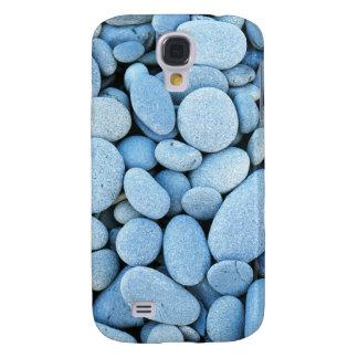 USA, Washington, Olympic National Park, La Push 2 Samsung Galaxy S4 Cover