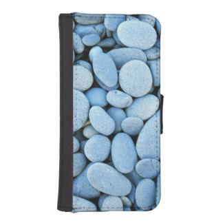 USA, Washington, Olympic National Park, La Push 2 Wallet Phone Case For iPhone SE/5/5s