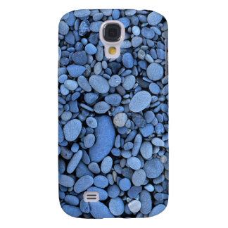 USA, Washington, Olympic National Park, La Push Galaxy S4 Cases