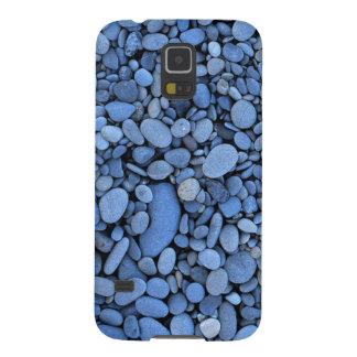 USA, Washington, Olympic National Park, La Push Galaxy S5 Cases
