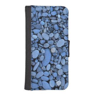 USA, Washington, Olympic National Park, La Push iPhone SE/5/5s Wallet