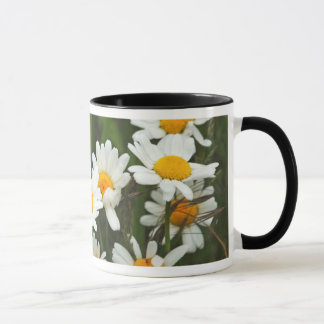 USA, Washington, Seattle, Puget Sound 3 Mug