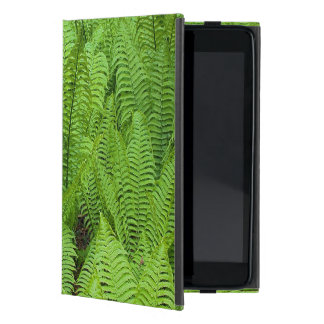 USA, Washington, Seattle, Washington Park Case For iPad Mini