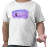 USA, Washington, Spokane County, Riverside Tee Shirt