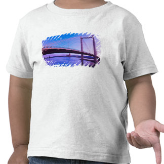 USA, Washington State. Columbia River is 2 Tee Shirt