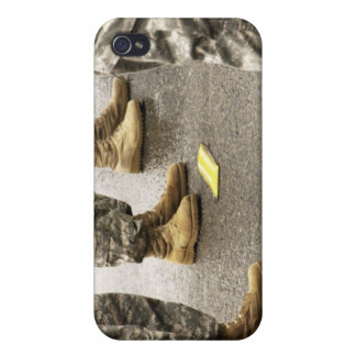 USA, Washington State, Issaquah, Salmon Day's iPhone 4 Cases