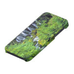 USA, Washington State, Mt Adams Wilderness. Twin Cover For iPhone 5/5S