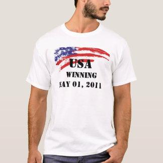 USA WINNING!! T-Shirt