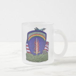 USAB USAREUR patch vets Mug