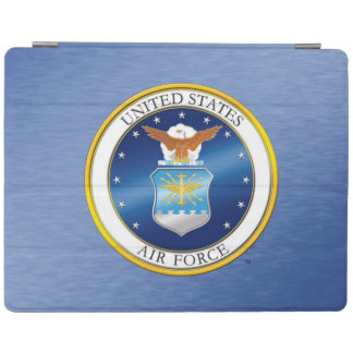 USAF iPad Smart Cover