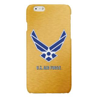USAF iPhone Case