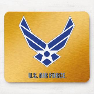 USAF Mousepad