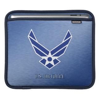 USAF Rickshaw iPad & Computer Sleeve