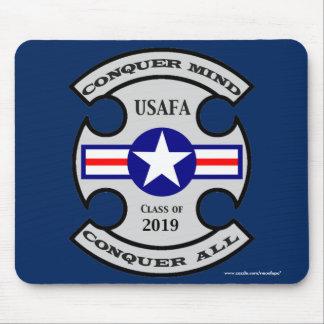 USAFA Class of 2019 Mouse Pad