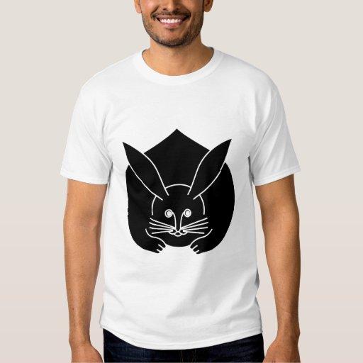 Usagi Kumon Shirt
