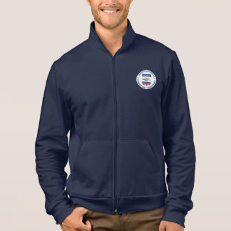 USAID JACKET