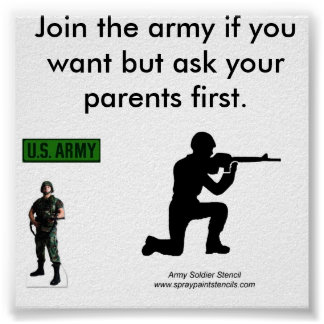 USArmyStarLogoPatch, 388~Army-Soldier-Posters,… Póster