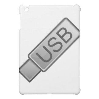 USB Stick iPad Mini Cases