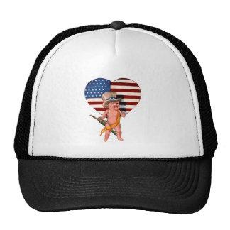 usbaby.png trucker hat