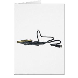 USBCannonAgainstViruses011815 Card