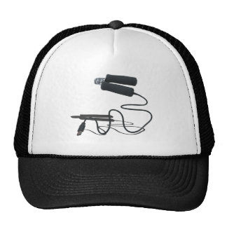 USBHandGripExercisers021613.png Trucker Hat