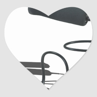 USBHandGripExercisers021613.png Heart Sticker