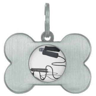 USBHandGripExercisers021613.png Pet ID Tag