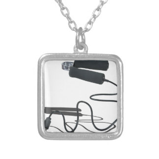 USBHandGripExercisers021613.png Square Pendant Necklace
