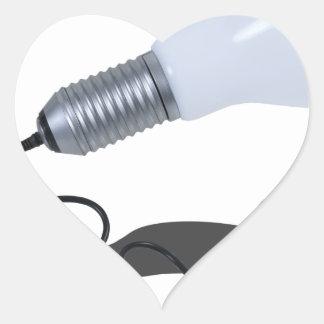 USBLightBulb121613.png Heart Sticker
