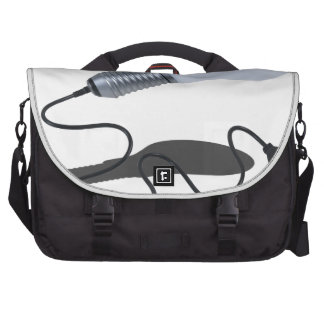USBLightBulb121613.png Laptop Messenger Bag