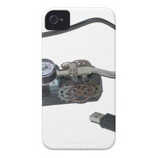 USBTelegraphKey062115 Case-Mate iPhone 4 Case
