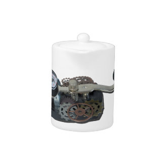 USBTelegraphKey062115 Teapot