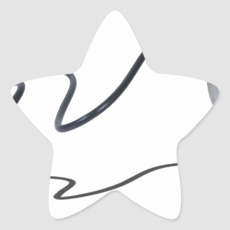 USBTinCan030313.png Pegatina En Forma De Estrella