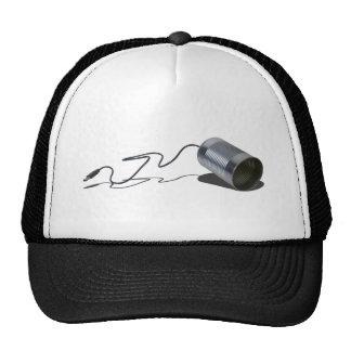 USBTinCan030313.png Trucker Hat