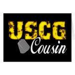 uscg99cousinblk cards