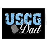 uscg99dad3blk cards