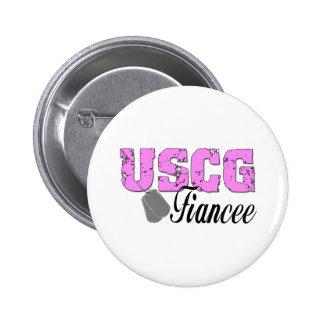 uscg99fiancee2 buttons