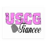 uscg99fiancee2 post card