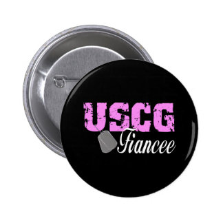 uscg99fiancee2blk pins
