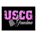 uscg99grandma2blk cards