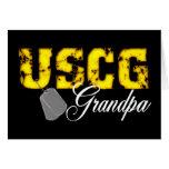 uscg99grandpablk cards