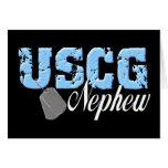 uscg99nephew2blk cards