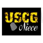 uscg99nieceblk cards