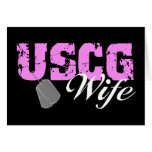 uscg99wife2blk card