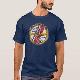 USCG Air Station Elizabeth City Mug T-Shirt