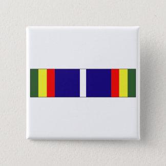 USCG - Bicentennial Unit Commendation Ribbon Button